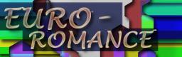 ERO-ROMANCEbana.jpg