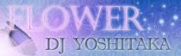 FLOWER_banner.jpg