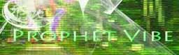 Prophet_Vibe.jpg