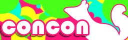 concon_b.jpg